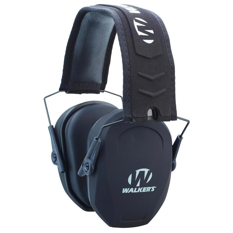 EAR DEFENDERS RAZOR PASSIF WALKER'S
