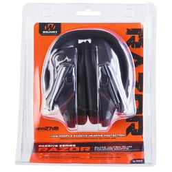 CASQUE DE PROTECTION SONORE RAZOR PASSIF WALKER'S