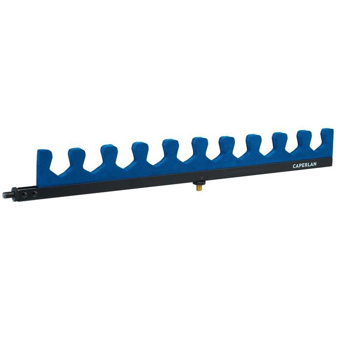 Houder voor sets of hengels PF-KIT SUP 10 plaatsen