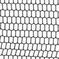 HÅVAR, KORGAR METE Fiske - PF-CC N 0,75 M CAPERLAN - Verktyg och Tillbehör