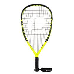 Squash57 racket voor experts SR57 500
