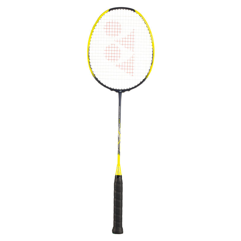 Adult Badminton Racket Nanoflare 370 Speed