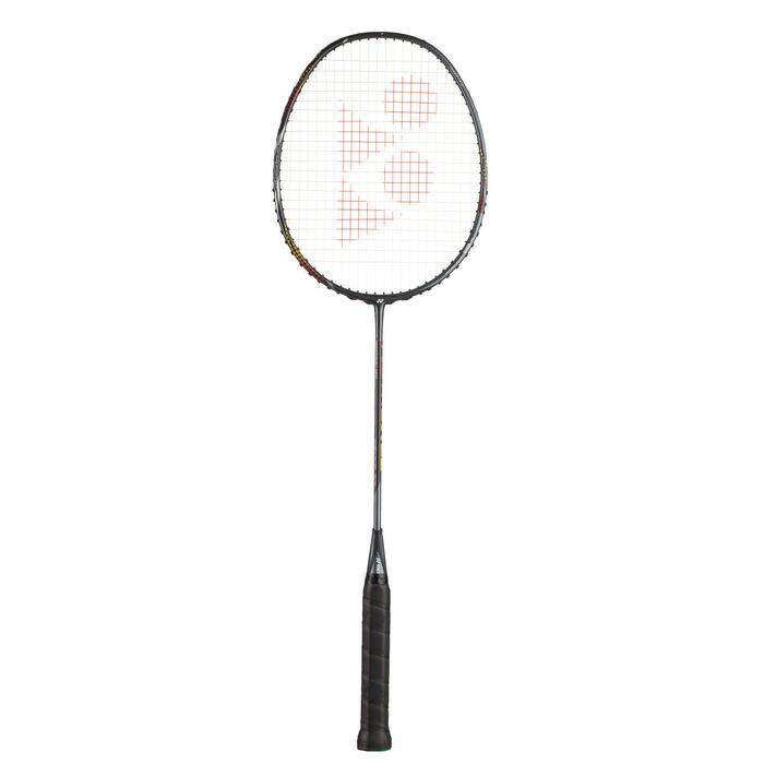 Badmintonracket Astrox 22