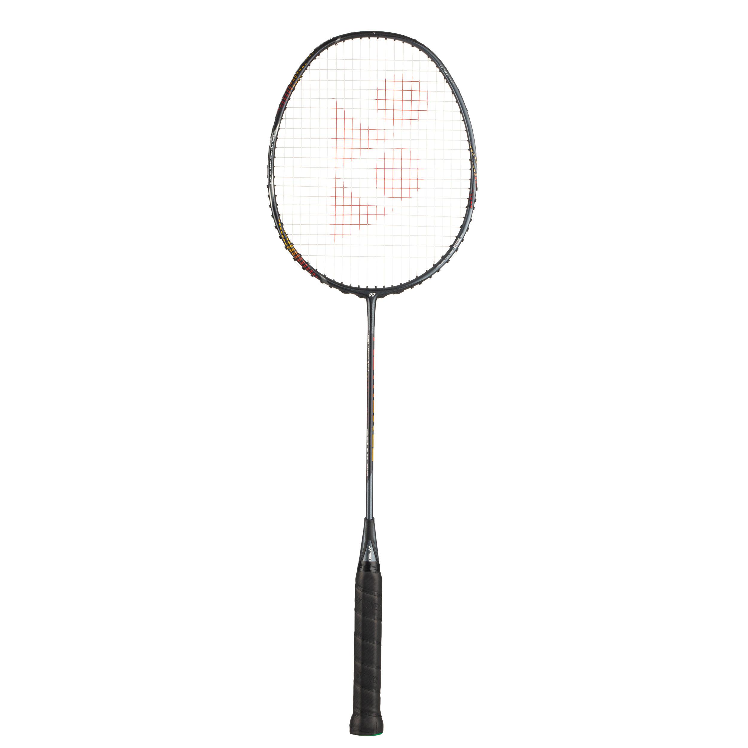 Rachetă Badminton Astrox 22 imagine