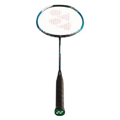 Raquette de Badminton adulte YONEX VOLTRIC 8 DG