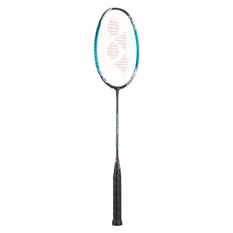 Adult Badminton Racket Voltric 8 DG