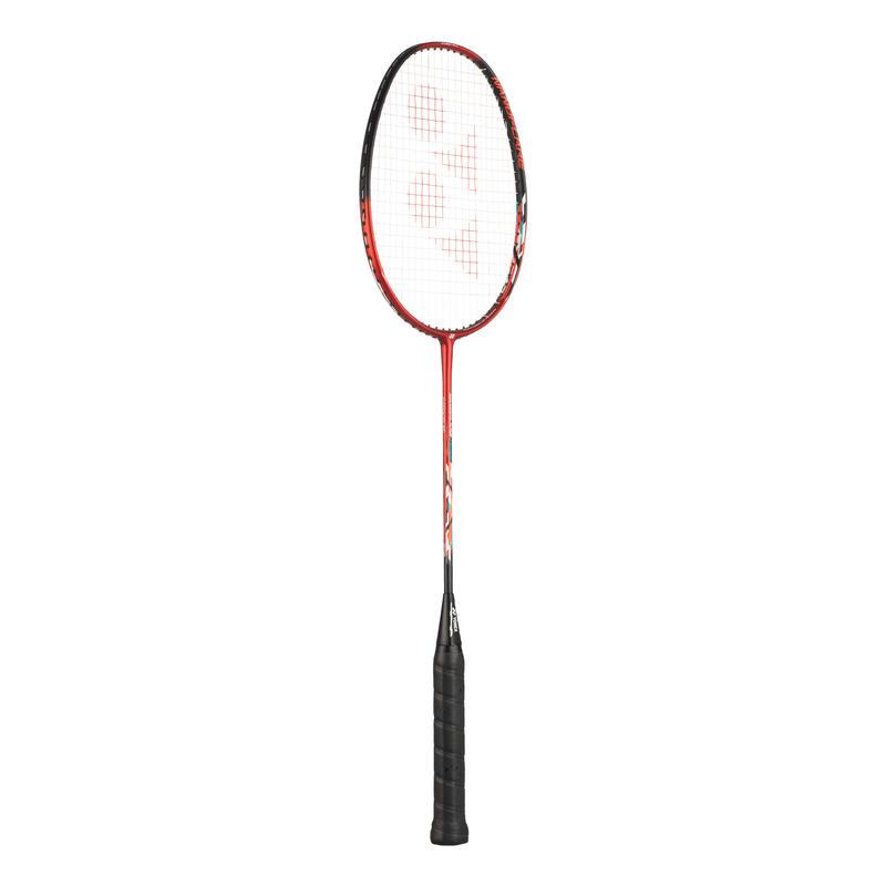 Adult Badminton Racket Nanoflare Drive
