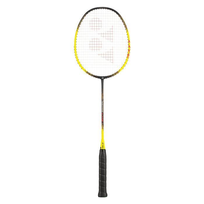 Badmintonracket voor volwassenen Voltric Lite