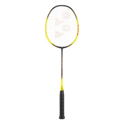 Raquette de Badminton adulte YONEX VOLTRIC LITE
