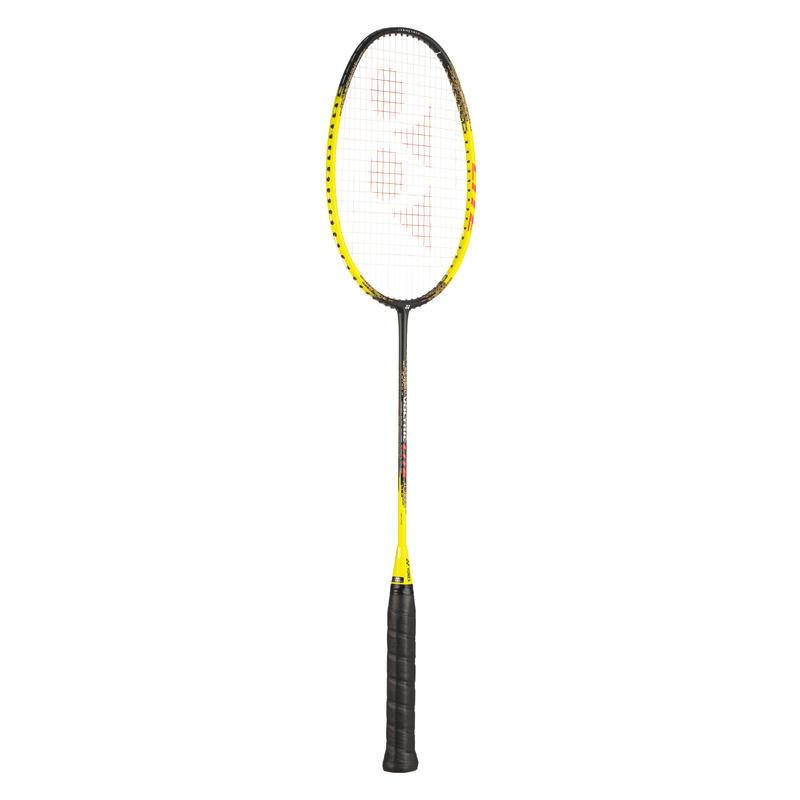 Adult Badminton Racket Voltric Lite