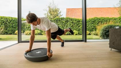 nouvelles_pratiques_pilates