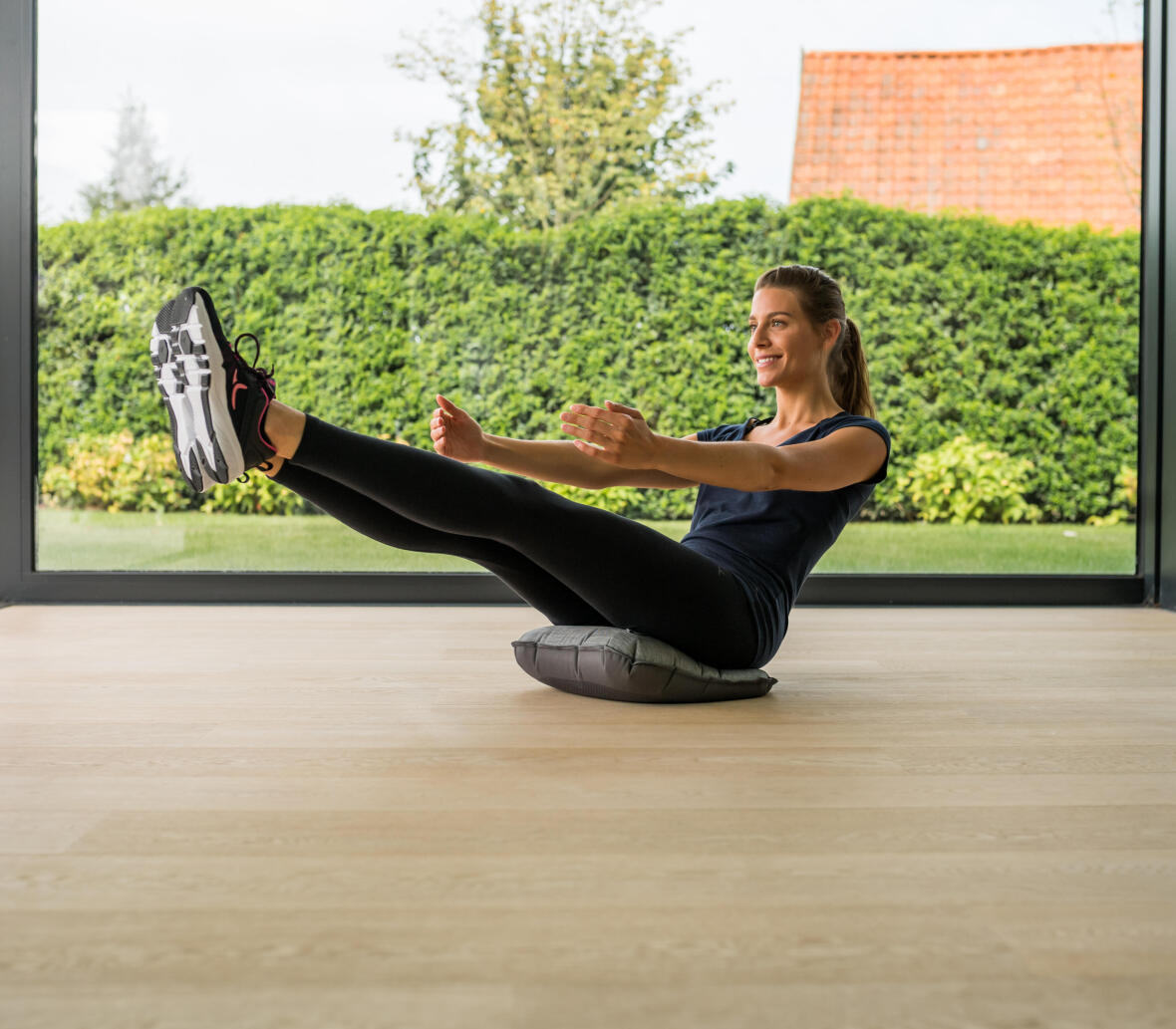 pilates-balance