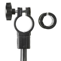 Accessoire zitkist statisch vissen CSB Net Arm D25/D36