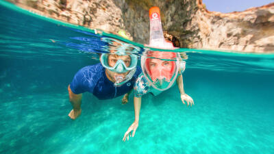 comment-choisir-%C3%A9quipement-snorkeling-subea-decathlon.jpg