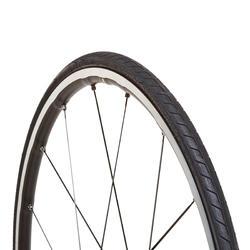 Road Bike Tyre 700x25
