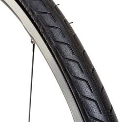 PNEU ROUTE TRIBAN PROTECT 650X25 TRINGLES RIGIDES