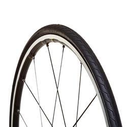 Road Bike Tyre 700 x 28