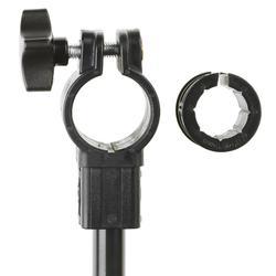 Accessoire zitkist statisch vissen CSB Umbrella Arm D25/D36