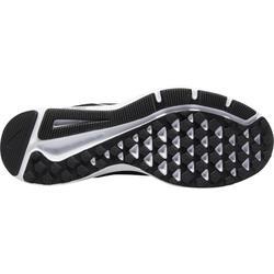Zapatillas de running mujer NIKE QUEST Mujer negro