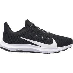 Chaussure de Running femme NIKE QUEST noire