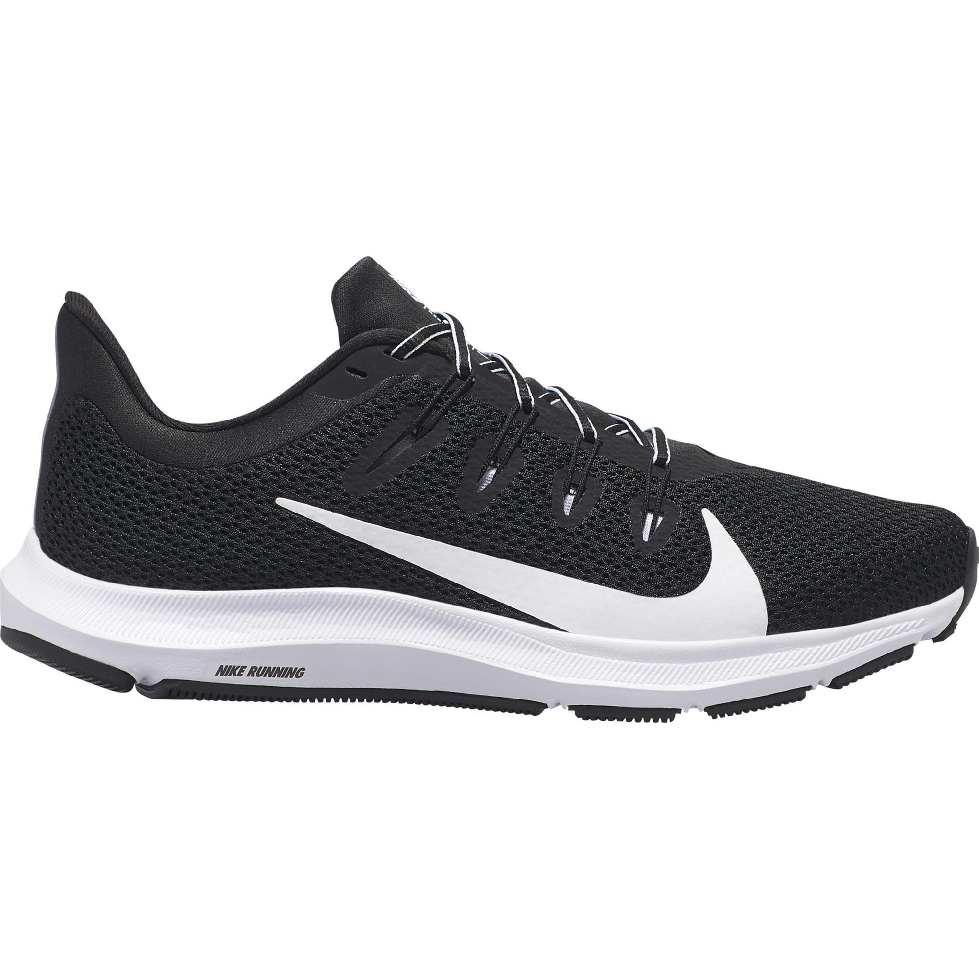 where can i buy newest collection closer at Nike | Decathlon
