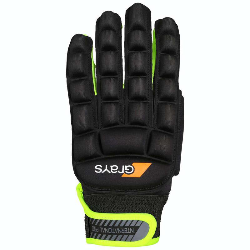 NO_NAME_FOUND Populärt - Handske Grays Pro IN G svart GRAYS - Populärt