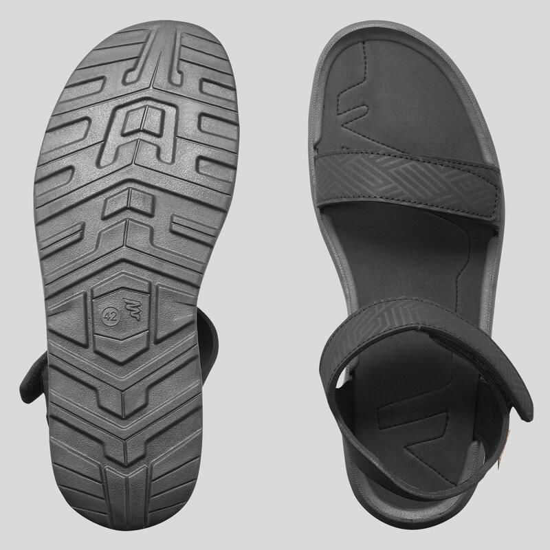 Sandales de randonnée - NH50 - Homme