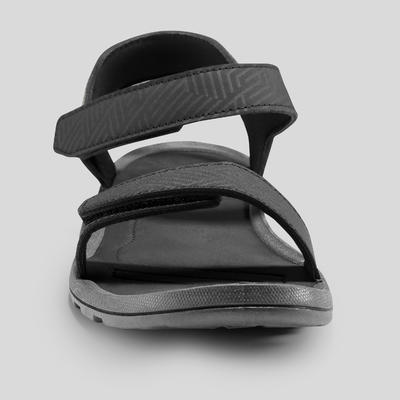 Walking sandals - NH50 - Men's