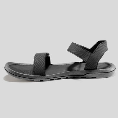 Adult walking sandals NH50