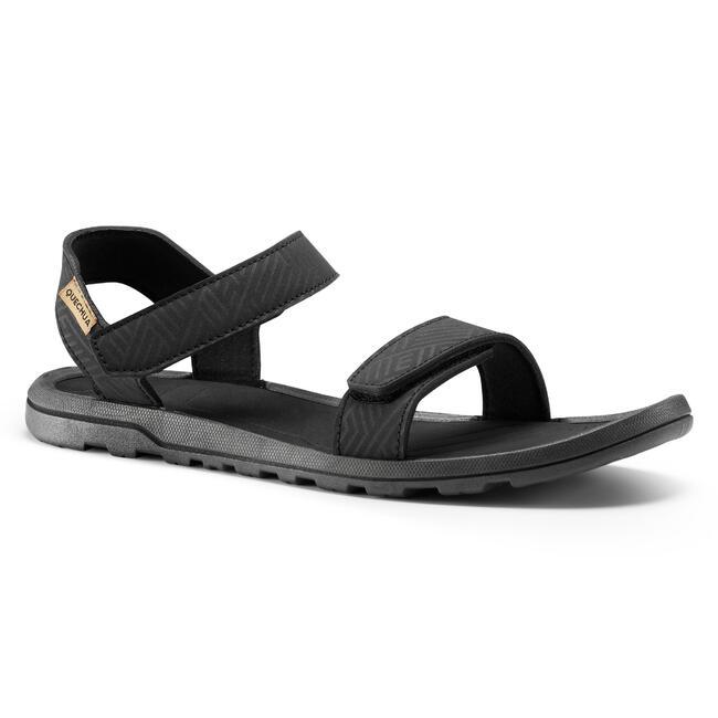 Sandals NH50 - Black