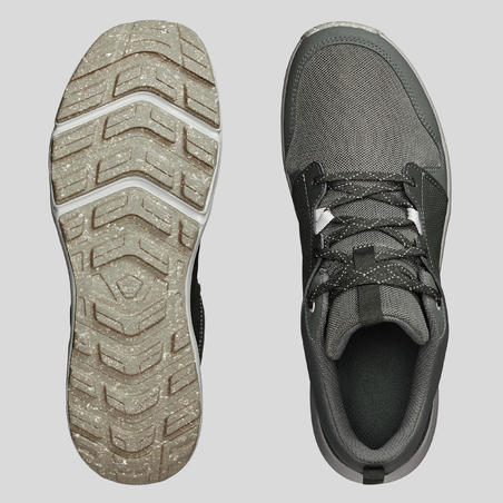 NH150 Hiking Shoes - Men