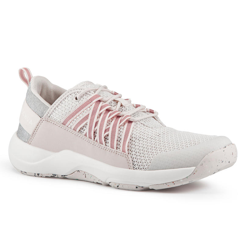 NH500 Fresh Hiking Shoes - Women