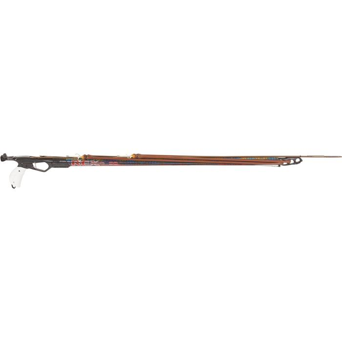 Fusil Pesca Submarina Apnea REX INVICTUS 100 cm