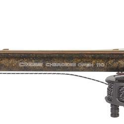 Arma de caça submarina CRESSI CHEROKEE 110cm