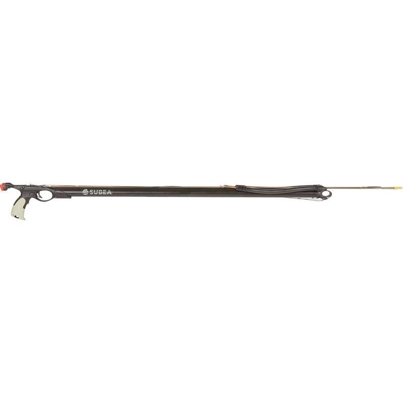 Fusil De Pesca Submarina Apnea Subea SPF 500 Gun 100CM