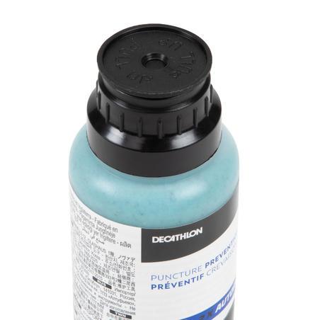 Жидкость от проколов для камер и бескамерных шин
