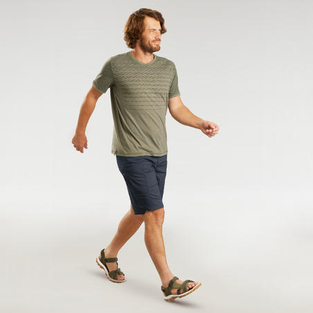 NH500 Fresh Hiking Shorts - Men