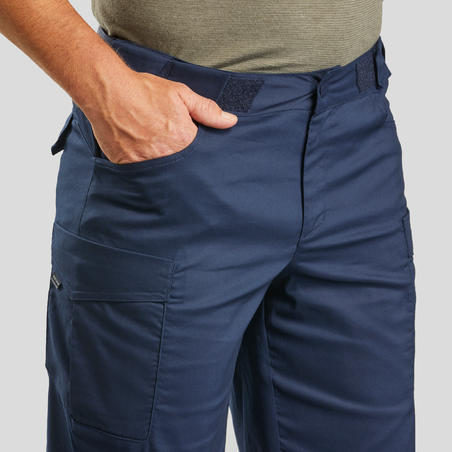 NH500 Fresh Hiking Shorts - Men