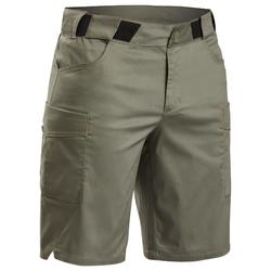 Men's Country Walking Shorts - NH500 Fresh