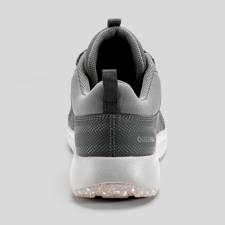 Chaussures de randonnée NH150 - Hommes