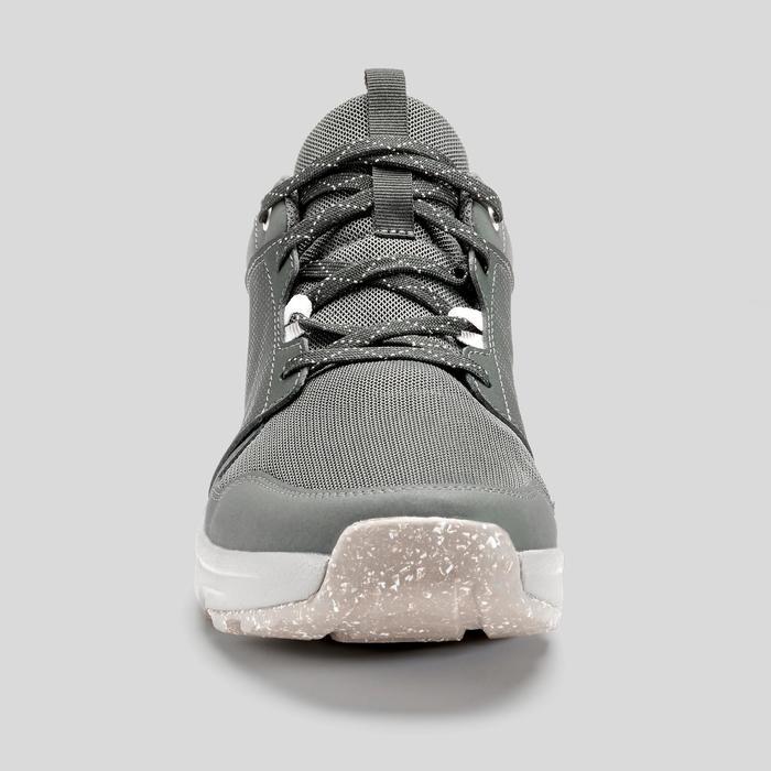 男款郊野健行鞋 NH150