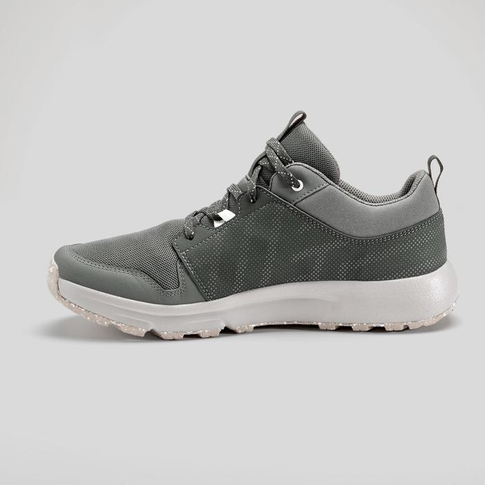 Shoes for country walks - NH150 - Men's