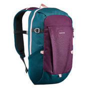 Hiking Bag 20 Litre NH100 - Purple