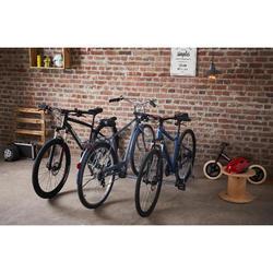 Fietsenrek voor 5 fietsen