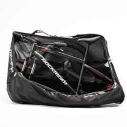 Saco de Transporte 1 Bicicleta