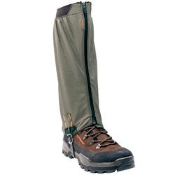 GUETRES CHASSE IMPERMEABLES CROSSHUNT 500