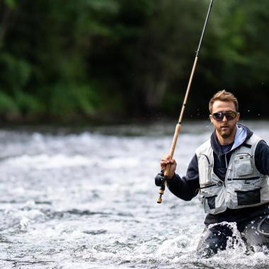 gilet-de-pêche