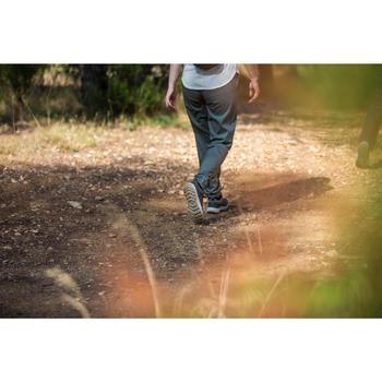 女款郊野健行鞋NH150