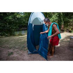 Duschkabine 2 Seconds Camping
