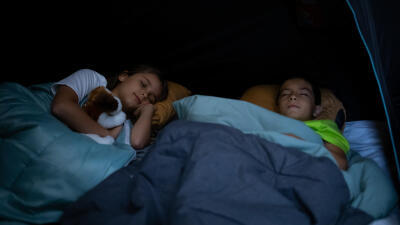 thumbnail_sacdecouchage_quechua_forclaz.jpg